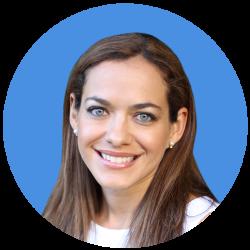 Diana Londoño, MD